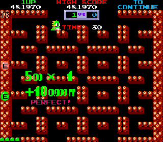 Retro Gaming 11649-Bubble_Bobble-1-thumb_zpskfvnywyj