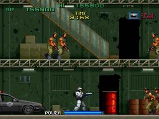 Retro Gaming 16090-Robocop_World_revision_4-1481815760-thumb_zpsnk6jnho3