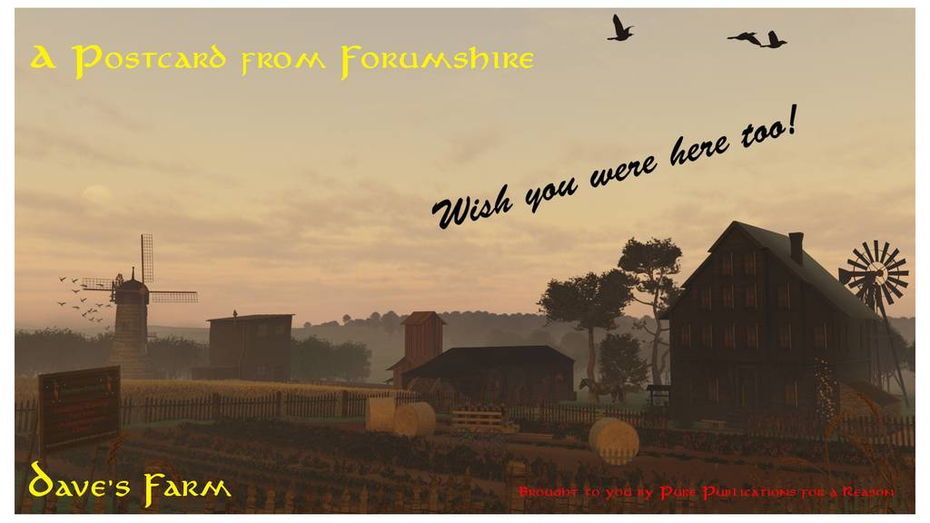 The Forumshire Picture and Video Gallery 2%20daves%20farm_zps4zthjplt