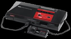 Retro Gaming 250px-Sega-Master-System-Set_zpstd6hjzjv