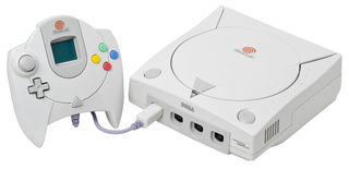 Retro Gaming 320px-Dreamcast_zpshcooz6gc