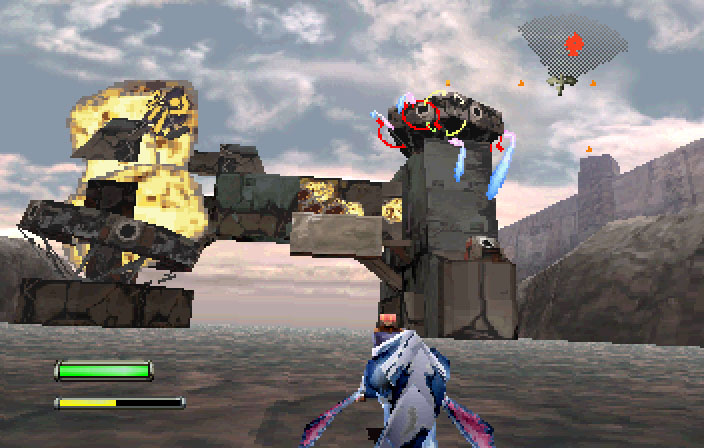 Retro Gaming 369-Panzer_Dragoon_2_Zwei_U-3_zpsvwmbkwqh