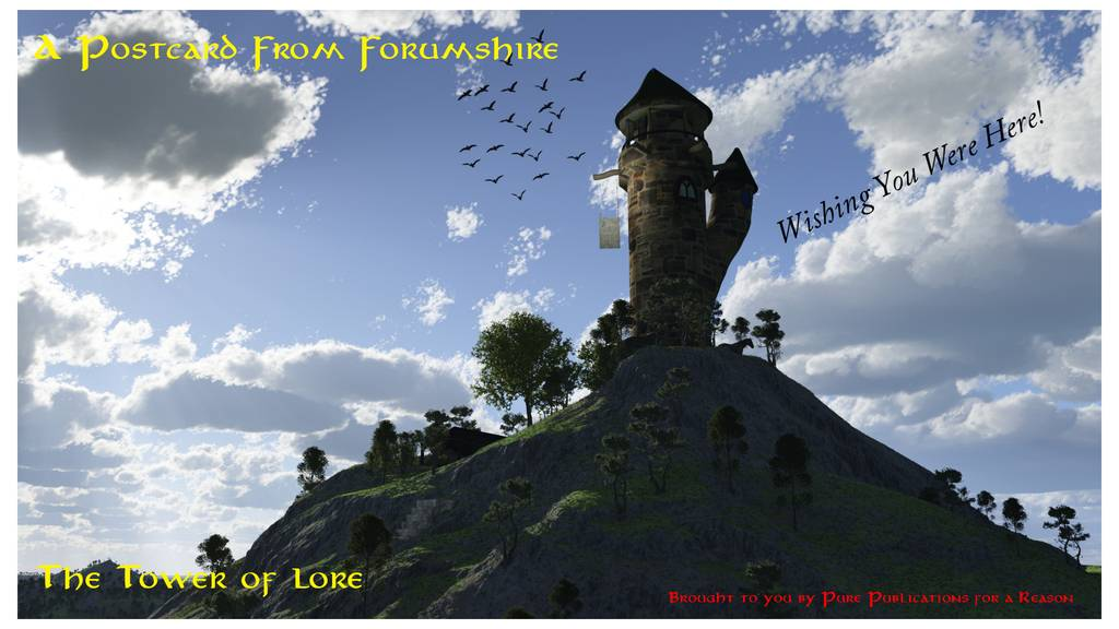The Forumshire Picture and Video Gallery 5%20Tower%20of%20lore_zpshmf91dyp