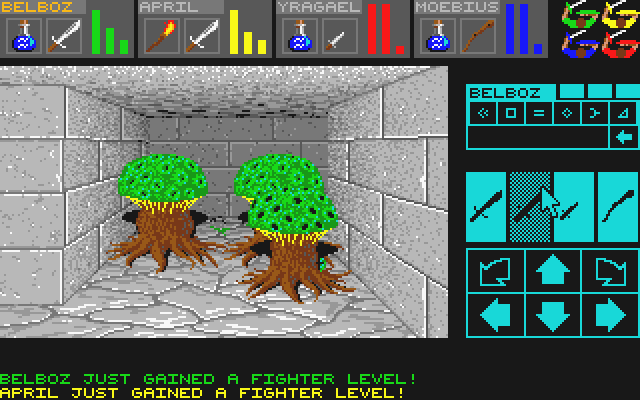 Retro Gaming Dungeon-master-atari-st-screenshot-combat_zpsbahzahdo