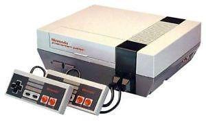 Retro Gaming NintendoNES_zpsnhmehsrb