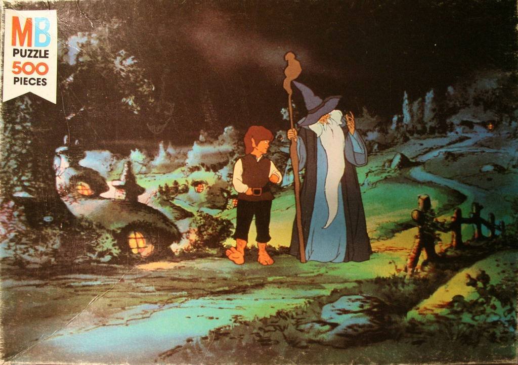 Adapting Lord of the Rings - Page 9 Puzzles%20LOTR%201978%20Milton%20Bradley%20Frodo%20Gandalf%20a_zpsrtdeffwl