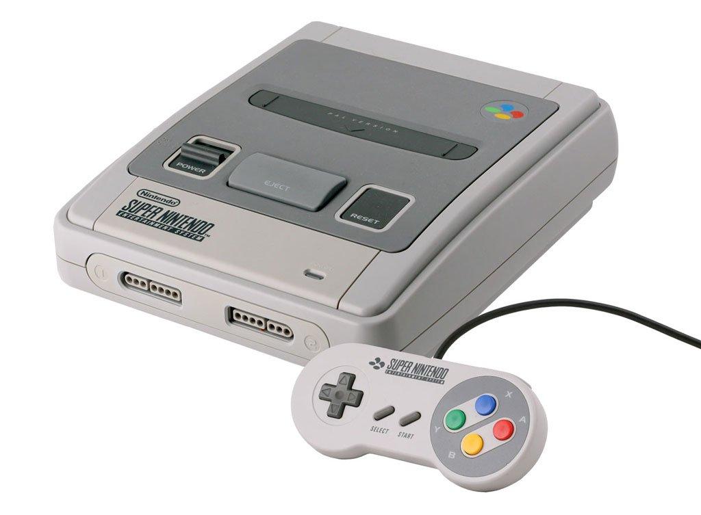 Retro Gaming SNES_Console_lg._V344019168__zpsuoqqloa7