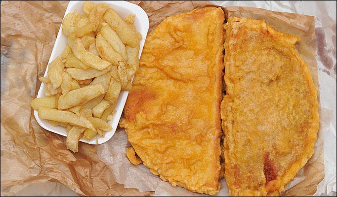 Pizza Slice Smackdown: Yanks vs Vikings - Page 2 Scottish-pizza_cybquh_zpswh8xvqb8