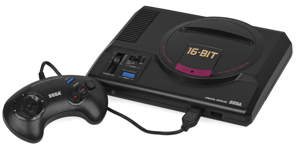 Retro Gaming Sega-Mega-Drive-JP-Mk1-Console-Set_zpsw5ta800t