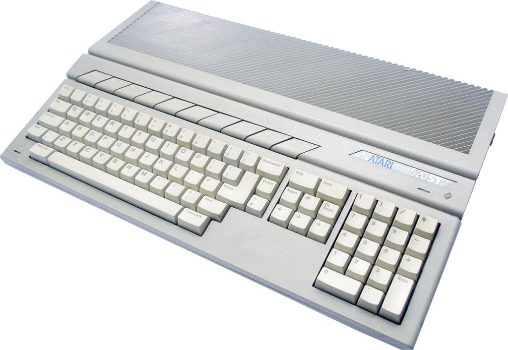 Retro Gaming Atari-520st_zpsz78dpg8b