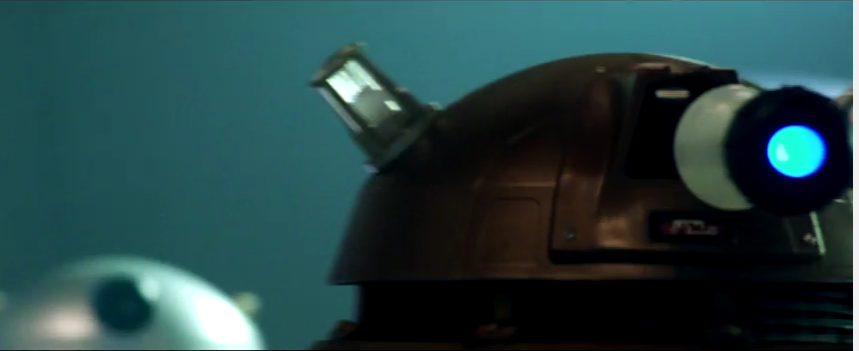 Doctor Who [11] - Page 3 Dalek_zpseb1wam50