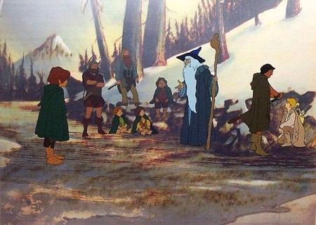 Adapting Lord of the Rings - Page 9 Fellowship-bakshi_zps1si8k4dx