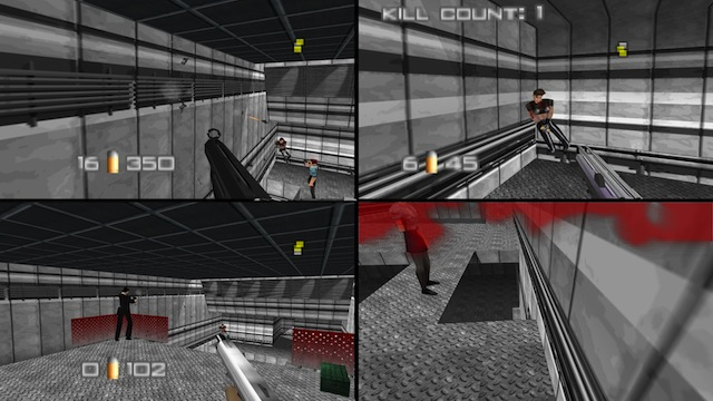 Retro Gaming Goldeneye-multiplayer_zpsinfgdxus