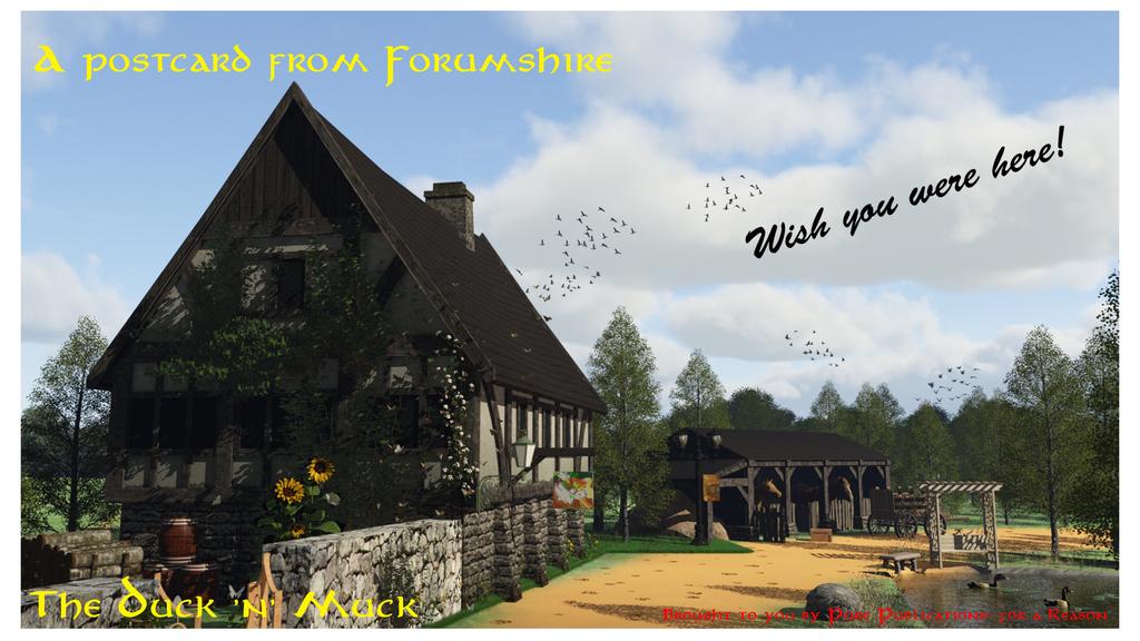 Random Spam!!!!! - Page 3 Postcard2_zpsmwytz4hm