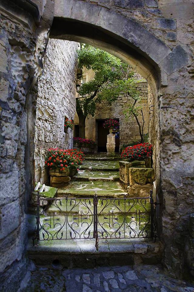 Pics of places that look like places from the films, or are just nice. [3] - Page 28 Proven10_zps7fs6clyl