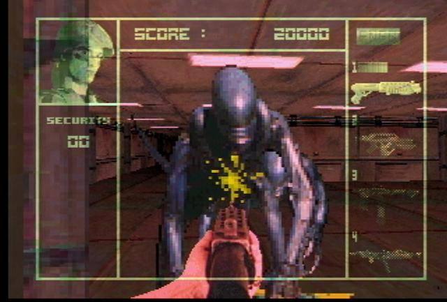 Retro Gaming S_AlienVsPredator_5_zpsicww3n1r