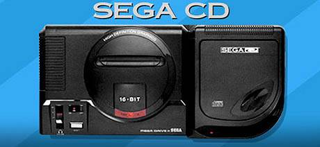 Retro Gaming Segacd-int_1224113255%20-%20Copy_zpslfihb1nb