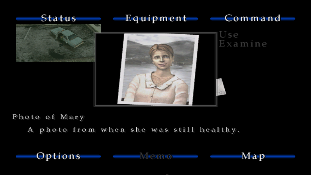 Silent Hill 2 Thoughts and speculation 1%2011_zpsfy6bl463