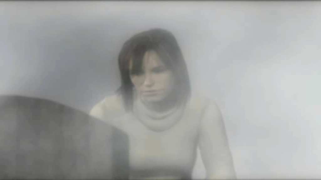 Silent Hill 2 Thoughts and speculation 1%2018_zps0zexnh38