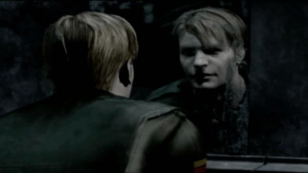 Silent Hill 2 Thoughts and speculation 1%201_zps2zgejwny