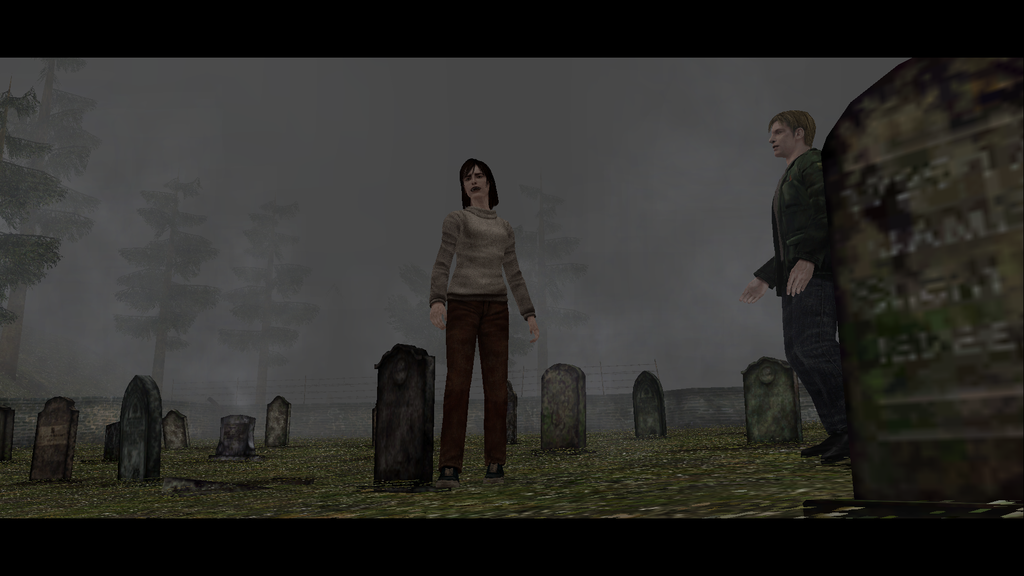 Silent Hill 2 Thoughts and speculation 1%2027_zps41f9ybz2