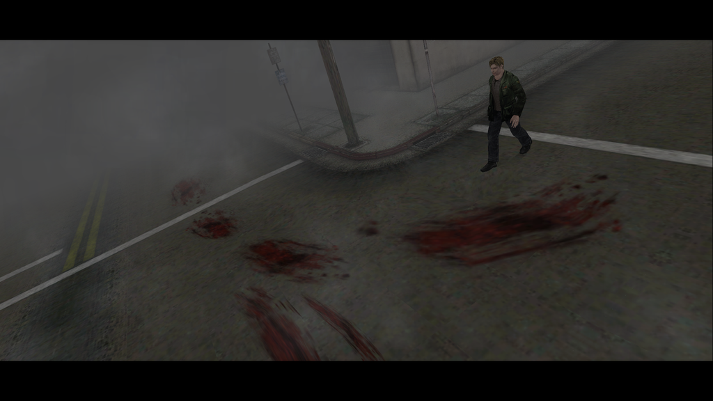 Silent Hill 2 Thoughts and speculation 1%2034_zpss8wmj6ci