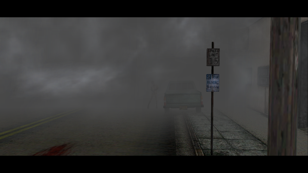 Silent Hill 2 Thoughts and speculation 1%2035_zps1exltgsq