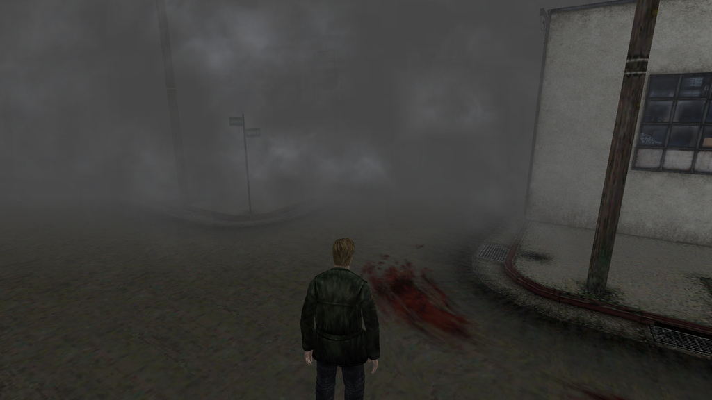 Silent Hill 2 Thoughts and speculation 1%2038_zpsmibaxxnm