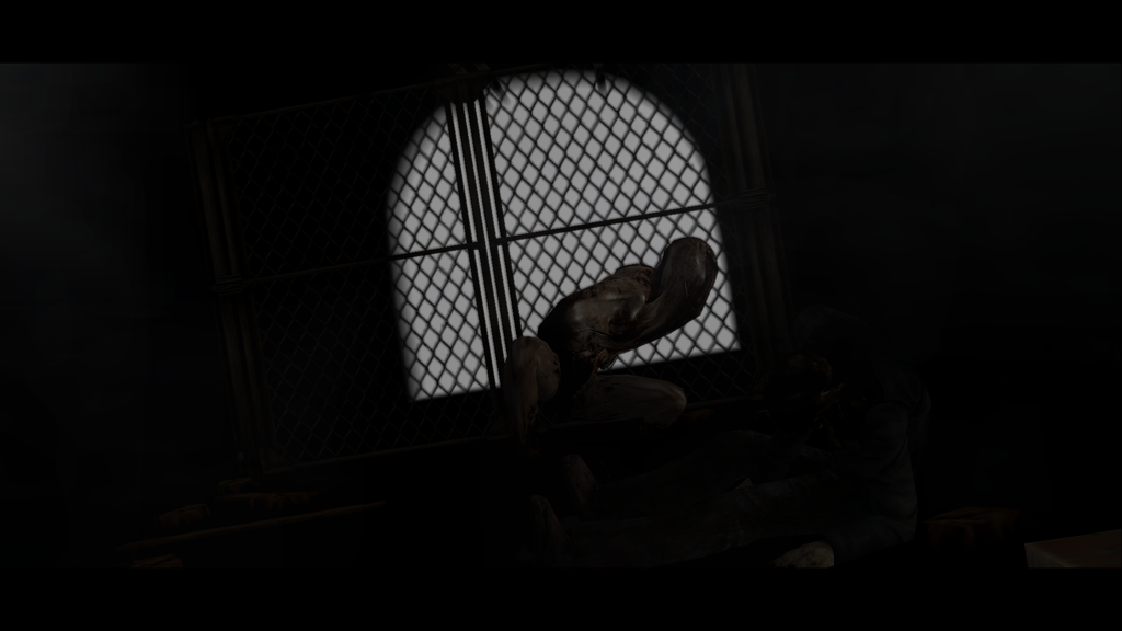 Silent Hill 2 Thoughts and speculation 1%2044_zpsdcaza5w6