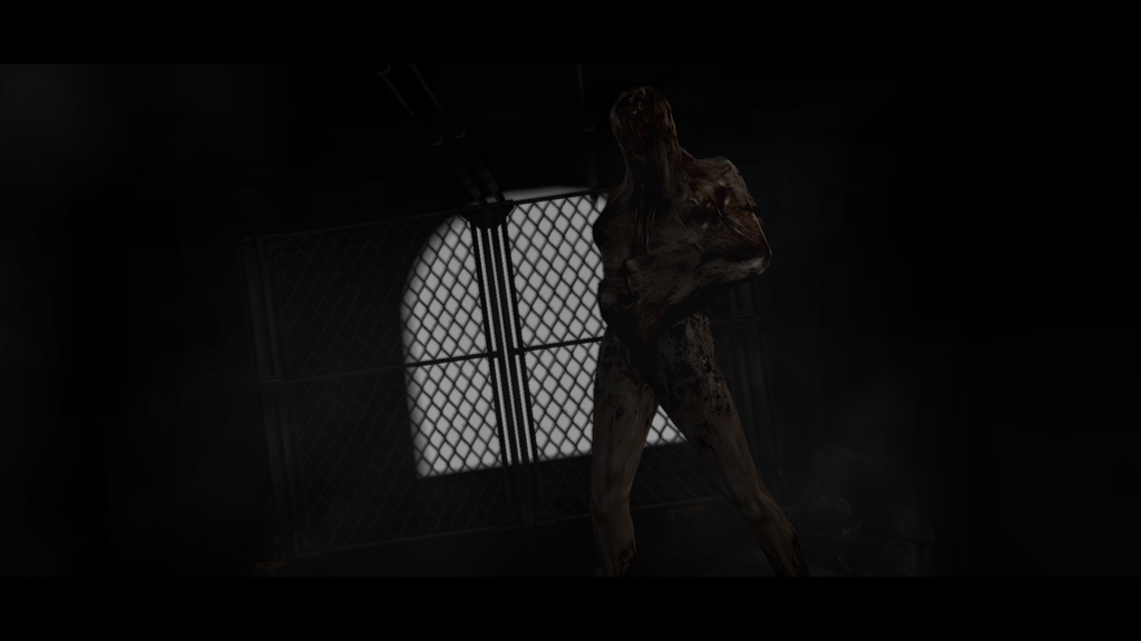 Silent Hill 2 Thoughts and speculation 1%2046_zpsnz3dyr42