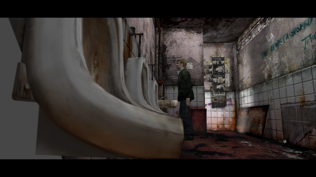 Silent Hill 2 Thoughts and speculation 1%204_zpsh7hida1c