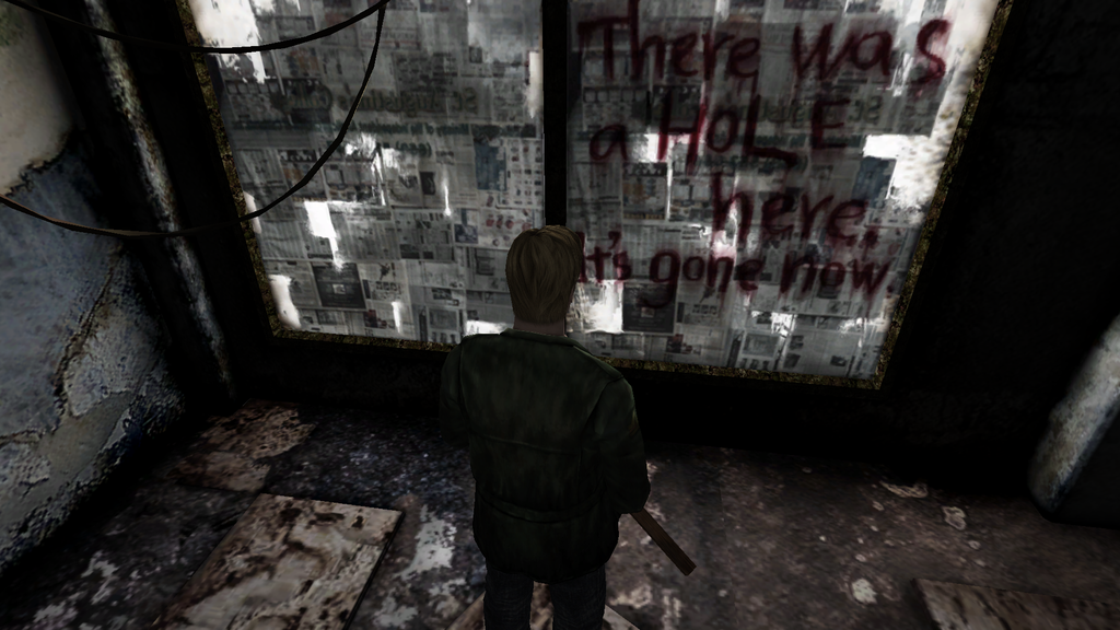 Silent Hill 2 Thoughts and speculation 1%2059_zpsz0dflbra