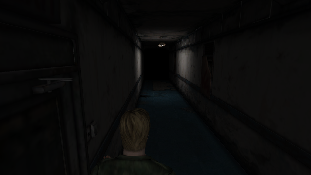 Silent Hill 2 Thoughts and speculation 11_zps2bbgl7r9