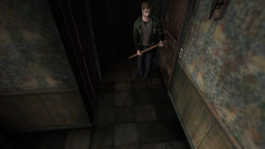 Silent Hill 2 Thoughts and speculation 12_zpsiaiesicr
