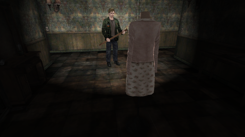 Silent Hill 2 Thoughts and speculation 13_zpso7fwwu6b