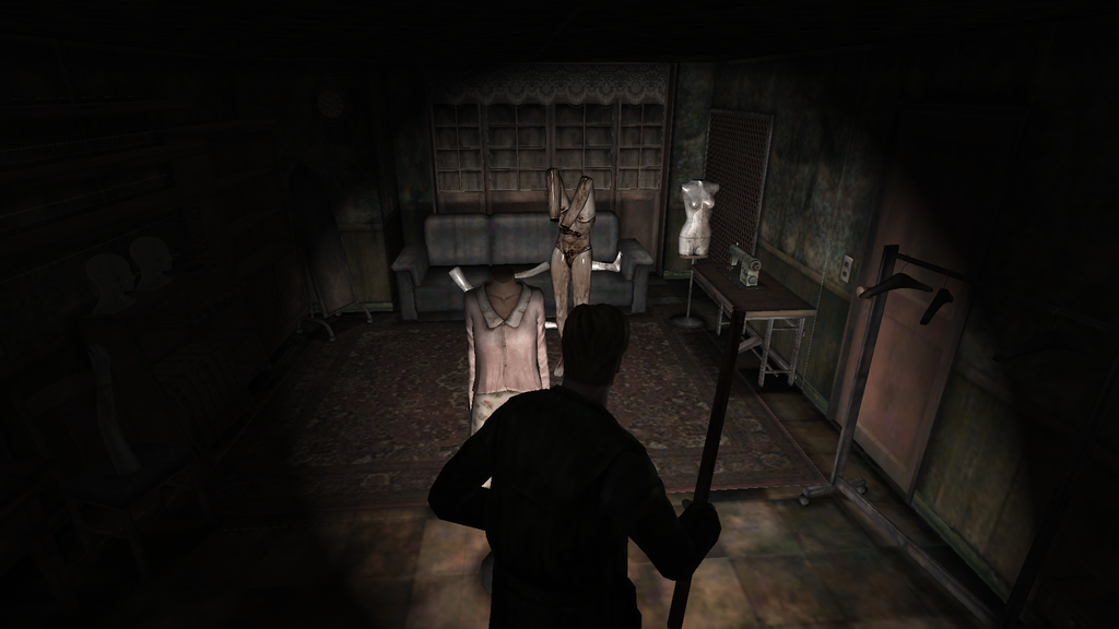 Silent Hill 2 Thoughts and speculation 15_zpseh846xmh