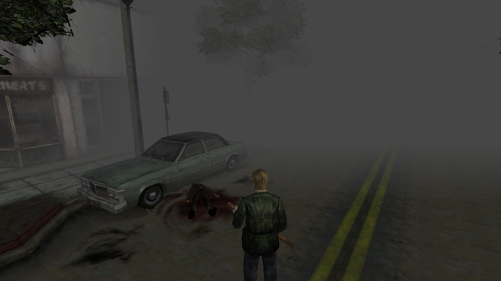 Silent Hill 2 Thoughts and speculation 1_zpsdearyelo