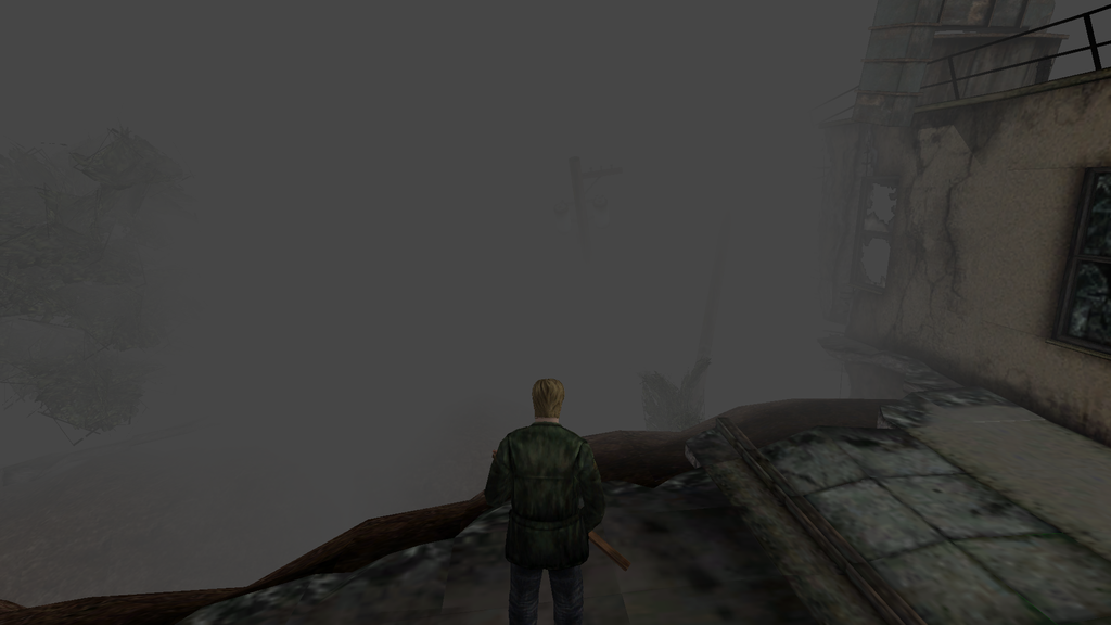 Silent Hill 2 Thoughts and speculation 1d_zpsv3bugorn