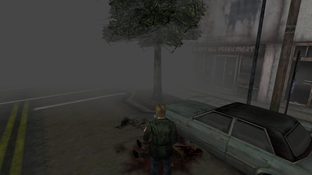 Silent Hill 2 Thoughts and speculation 2_zpsbrlnyxyh