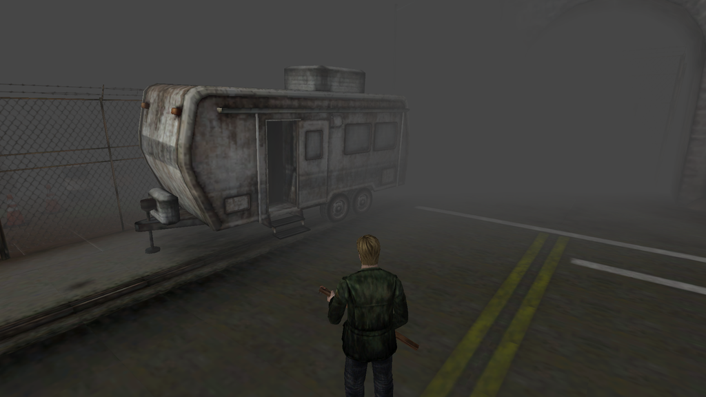 Silent Hill 2 Thoughts and speculation 3_zpswbmvureq
