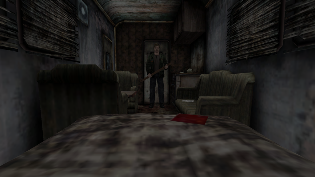 Silent Hill 2 Thoughts and speculation 4_zpsvtdbcpka