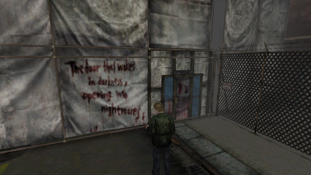 Silent Hill 2 Thoughts and speculation 4b_zpshhp9yw3c