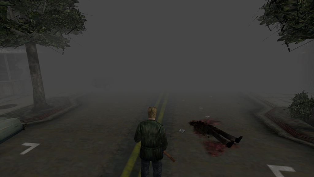 Silent Hill 2 Thoughts and speculation 5_zpsgkprif3f