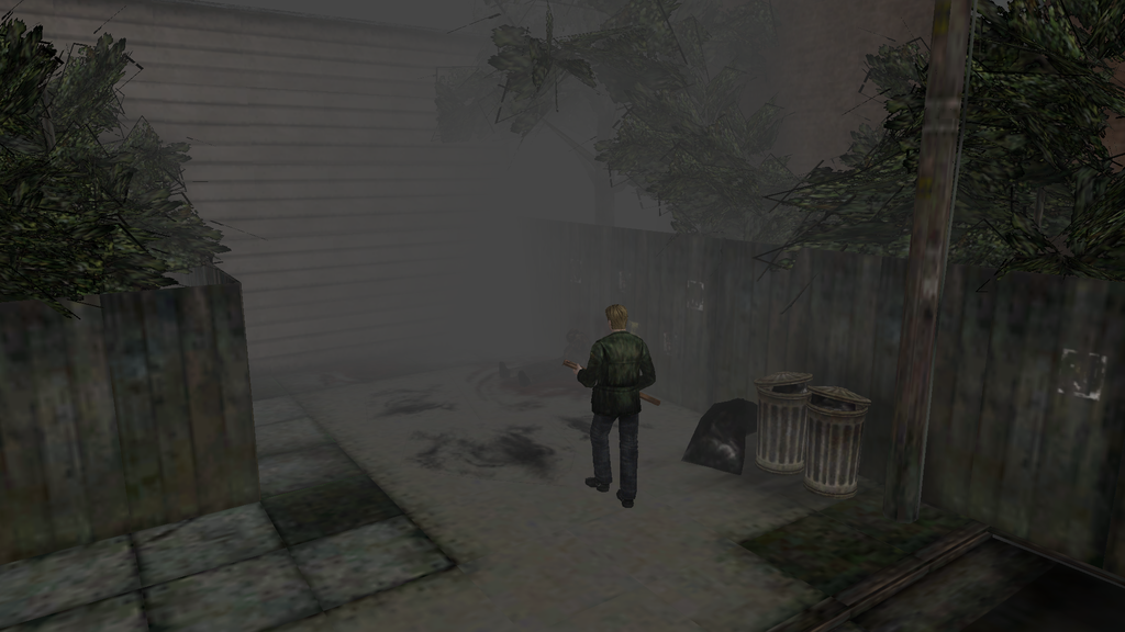 Silent Hill 2 Thoughts and speculation 6_zpssdhkrehu