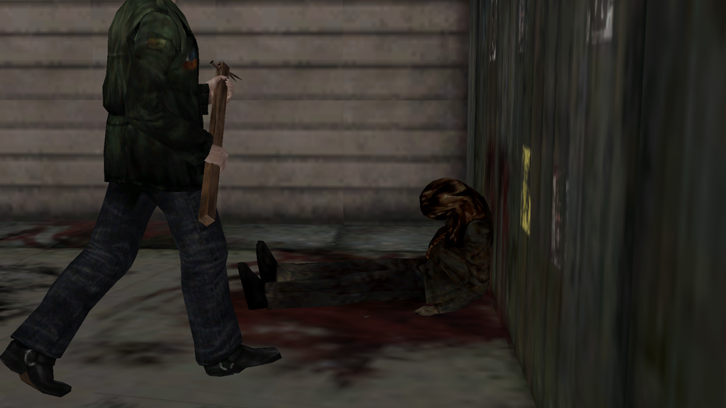Silent Hill 2 Thoughts and speculation 7_zps1rd1zuac