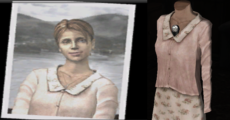 Silent Hill 2 Thoughts and speculation M1_zps5fcmptpn