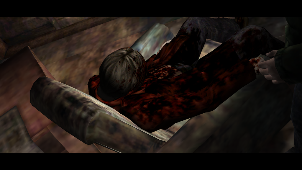 Silent Hill 2 Thoughts and speculation 10_zpsvlujgmv9