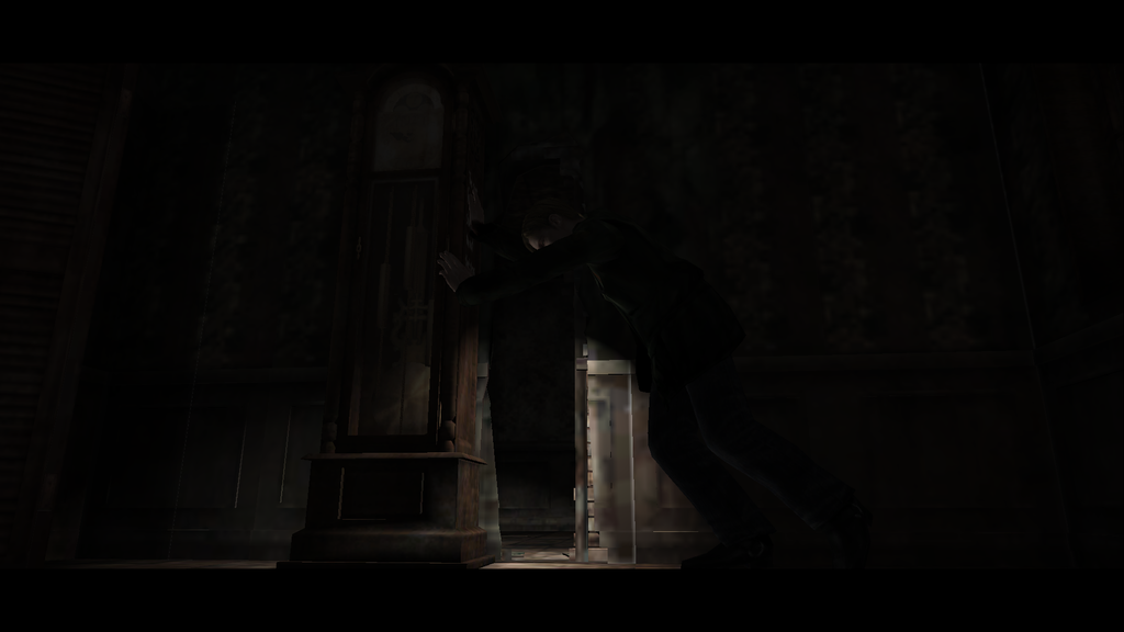 Silent Hill 2 Thoughts and speculation 15_zpsr5sag34f
