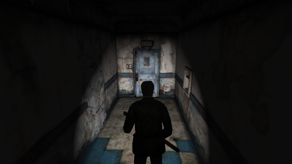 Silent Hill 2 Thoughts and speculation 22_zpscl5phbsg