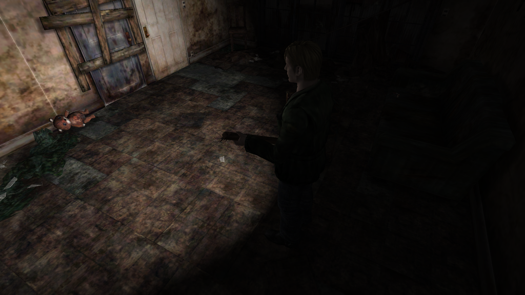 Silent Hill 2 Thoughts and speculation 26_zpsttac0xqy
